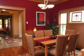 Selecting Paint Colors For Living Room Choosing Paint Colors For Interior Walls