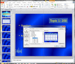 microsoft powerpoint 2010 templates microsoft powerpoint jeopardy game template making a jeopardy game