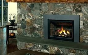 2 sided fireplace insert gas fireplace insert reviews gas starter fireplace fireplace gas starter gas fireplace