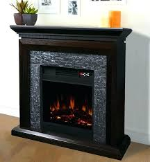 grand electric fireplace electric fireplace infrared grand series x lg firebox white harlan grand