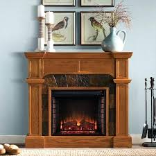 boston loft furnishings electric fireplace reviews fireplaces