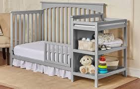 baby crib 151 g