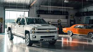 2018 chevrolet high country 2500. beautiful chevrolet 2018 chevrolet silverado 2500hd preview pricing release date  watch now throughout chevrolet high country 2500