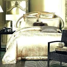 gold bedding black rose gold bedding king gold bedding