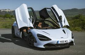 2018 mclaren engine. delighful engine the engine is paired with 7speed dualclutch automatic transmission  manual shifting mode fuel economy if somebody asks 18 mpg combined to 2018 mclaren