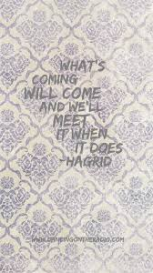 I'm Reading Harry Potter Megg Inspiration Harry Potter Quotes Wallpaper