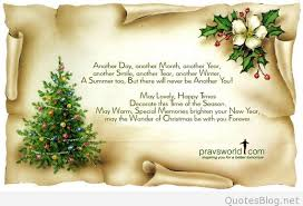 Merry Christmas Christian Quotes Best of Best Merry Xmas Quotes Wishes 24 24