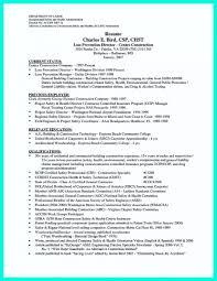 Persuasive Argument Essay Outline Custom School Admission Union