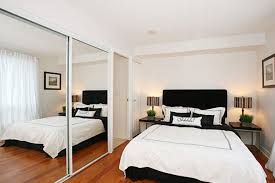 Bedroom Idea New Ideas