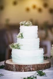 Best 25 Forest Wedding Cakes Ideas On Pinterest Enchanted