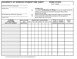 Time Study Excel Templates 017 Template Ideas Employee Time Study Remarkable Excel