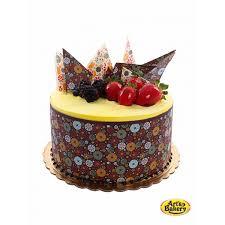 Online Cake Delivery Glendale Order Cake Online Glendale
