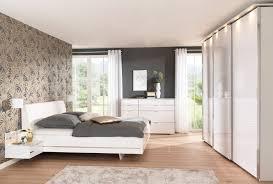 Wellemöbel Glamour Schlafzimmer Swarovski Elements Möbel Letz