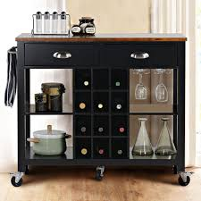 modern wine rack furniture. Kitchen Room : Modern Wine Rack Furniture Mini Bar Nebraska Mart Metal Log T