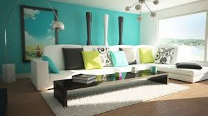 Decorating your your small home design with Great Modern living room ideas  turquoise and The best