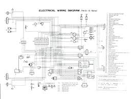 aftermarket keyless entry wiring diagram sample wiring diagram sample aftermarket keyless entry wiring diagram collection inspirational ready remote wiring diagram elegant toyota corolla 2010
