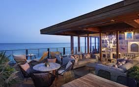 Astonishing Malibu Beach House Plans Images Decoration Inspiration ...