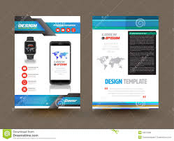Product Design Templates Magdalene Project Org