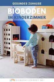 Gesunder Fußboden Kinderzimmer   Bioboden Im Kinderzimmer Gesundheitlich  Unbedenklich