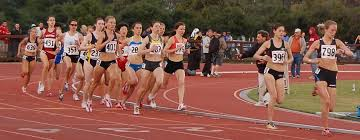 Pace Setters For Track Races Chanmans Blog