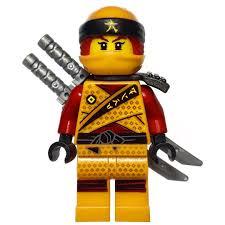 Pin by Sara's bizarre adventure💎 on Ninjago   Cool lego creations, Cool  lego, Amazing lego creations