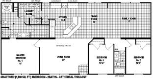 clayton single wide mobile homes floor plans clayton mobile home floor plans ezinearticles