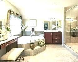 corner garden tub mobile home bathtub faucet tubs advantage decorating ideas post