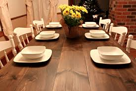 Easy Diy Dining Table Kitchen Table Centerpieces Diy Best Kitchen Ideas 2017