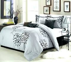 living spaces bedroom sets – consilierjuridic.info