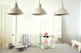 ikea light pendant cottage pendant lighting lovely dining room light fixture and a for beach cottage ikea light pendant