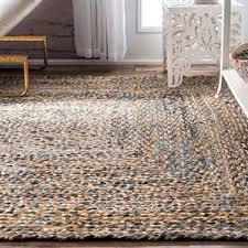 rug gold. rug gold