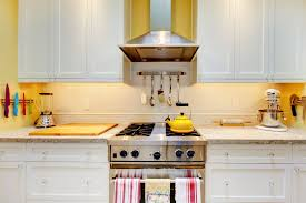 Quality Of Kitchen Cabinets Guide To High Quality Kitchen Cabinets Pw Cabinetry