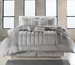 silver bedspreads and comforter sets 61b945822c72b9f513b8c3c12ed076fe seville decorative pillows
