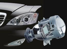 Advanced Lighting For Automotive Germany Automotive Lighting Market 2024 Techsci Blog