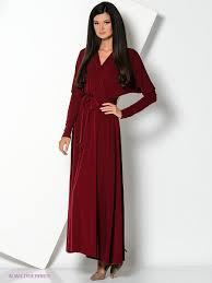 Купить <b>платье</b> и одежду <b>Alina Assi</b> (<b>Алина Асси</b>) в интернет ...