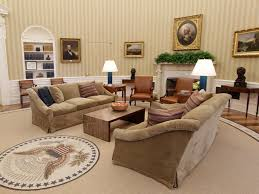 oval office design. file info oval office design by president o