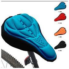 Special Price For cycling <b>bicycle seat</b> saddle <b>cover</b> brands and get ...