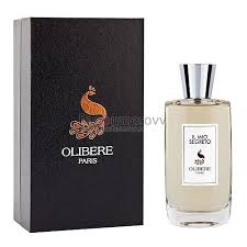 Женская <b>парфюмерная</b> вода OLIBERE PARFUMS <b>IL MIO</b> ...