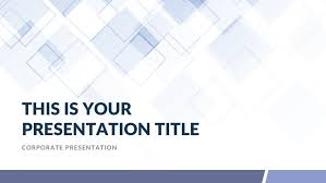 Science Powerpoint Template Free Template Powerpoint Themes Free Gamma Medical Powerpoint