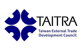 dr meyer dulheuer partners llp to support taiwan external trade development council taitra