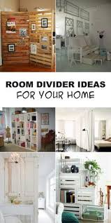 studio living furniture. 10 Room Divider Ideas For Your Home Studio Living Furniture
