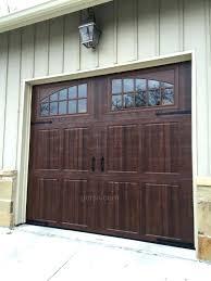 clopay garage doors prices. Amarr Garage Doors Reviews Door Pricing Unique On Exterior With Co Clopay Vs Prices