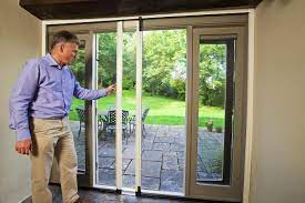 door insect screens uk fly screen