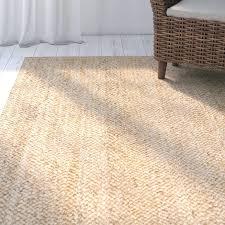 greene hand woven natural area rug natural area rugs natural area rugs