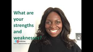 what are your strengths and weaknesses example answers to job what are your strengths and weaknesses example answers to job interview question