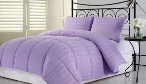 dark full purple mermaid and bedding set pink sets collections d argos cotton bedspreads single twin