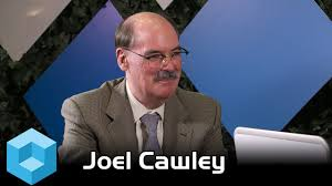 Joel Cawley, IBM - IBM Insight 2015 - #ibminsight - #theCUBE - YouTube