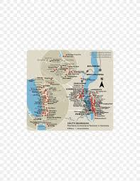 Oliver Kelowna Osoyoos Wine Vernon, PNG, 2550x3300px, Oliver, Diagram, Gulf  Islands, Kelowna, Map Download Free