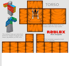 Roblox Create Create An Ok Roblox Shirt