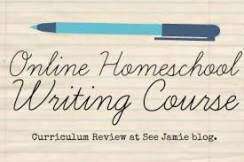 online homeschool writing course review see jamie blog essay rock star online writing review at see jamie blog